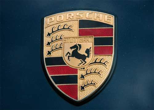 Porsche расширит модельный ряд и начнет выпускать электромобили