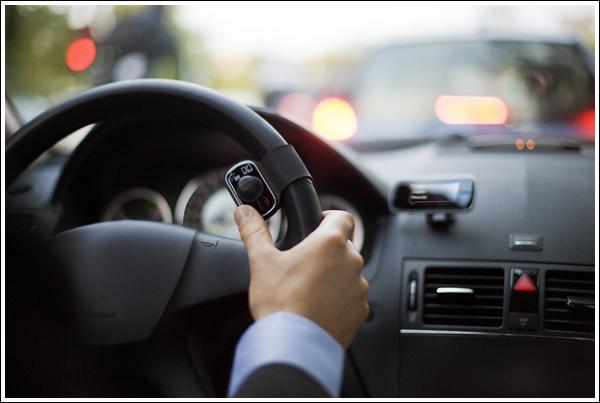 Nokia представила автомобильную систему громкой связи