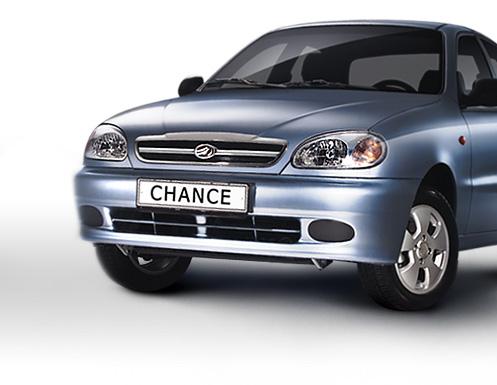 На Московском автосалоне была названа цена самого дешевого в России автомобиля с «автоматом»