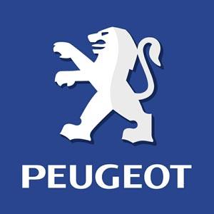 Россияне влюбились в Peugeot
