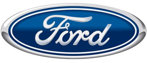 Ford будет оснащать свои автомобили системой «старт-стоп»