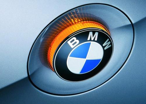 В 2014 году появится BMW Z2