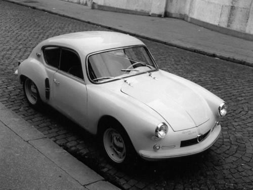 В Париже Renault покажет свой новый концепт
