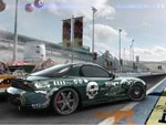 nfsps1 Need for Speed ProStreet