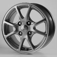dl1 Как выбрать колёса?