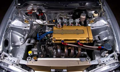 b18-d 10 лучших японских двигателей