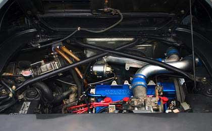 mr2-d1 10 лучших японских двигателей