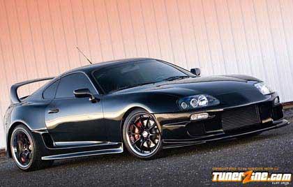supr 10 лучших японских двигателей