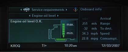 oil Автопроизводители рекомендуют менять масло реже - каждые 12 000 км