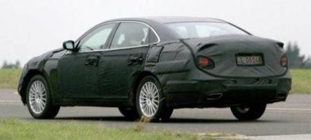 hyundai_storsedan_bak_big1 Самый шикарный Hyundai