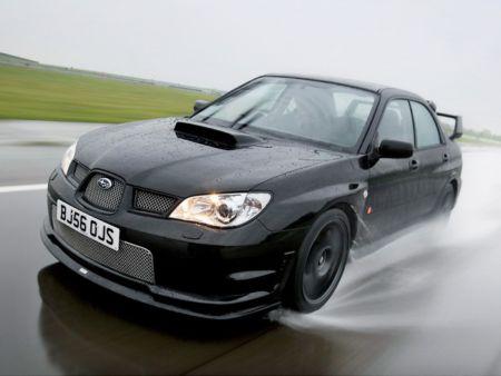 subaru-impreza-2007-limited-edition-wrx-sti-rb320 В России появятся седаны Impreza WRX от Subaru