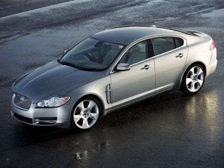 jaguar-xf-2008-sedan-3940290968_600 ����������-���������� ������ 2008 ����