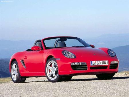 porsche_boxster_s_1024x768_0c Какой автомобиль выбрать в подарок нашим олимпийским чемпионам?