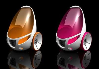 egg-car_5rtqc_69-400x282 Peugeot создаст яйцемобиль будущего