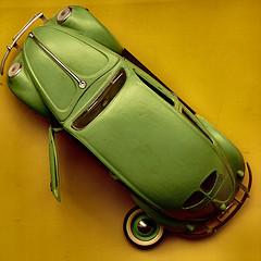116 Рейтинг самых надежных автомобилей