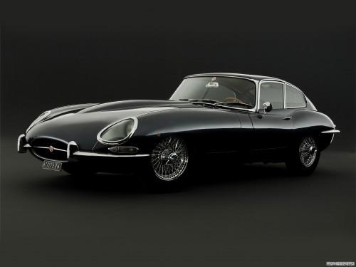42-500x375 Автолюбитель из Великобритании вручную собрал родстер Jaguar