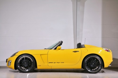563-500x332 Lexmaul показал тюнинговый Opel GT Roadster