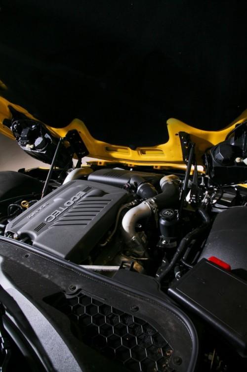 564-500x753 Lexmaul показал тюнинговый Opel GT Roadster