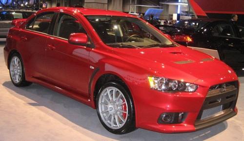15-500x289 Самые угоняемые автомобили по версии страховой компании РОСНО