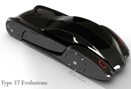 bugatti-type-57-evoluzione_01_OMVvO_229761 Ретро Bugatti Type 57 эволюционировал