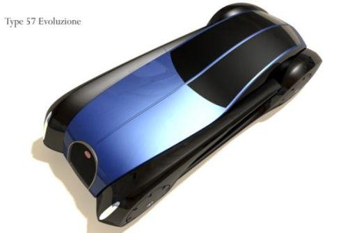 bugatti-type-57-evoluzione_02_L9uFd_22976 Ретро Bugatti Type 57 эволюционировал