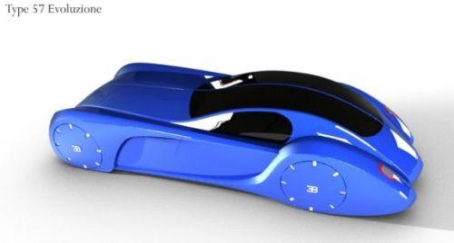 bugatti-type-57-evoluzione_06_v5tL5_22976 Ретро Bugatti Type 57 эволюционировал