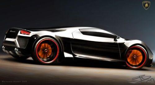 cachazo-concept_UEY6y_5965 Концепт: Lamborghini Cachazo