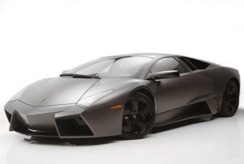 lamborghini-reventon_800x0w Lamborghini Reventon уйдет из-под молотка на eBay