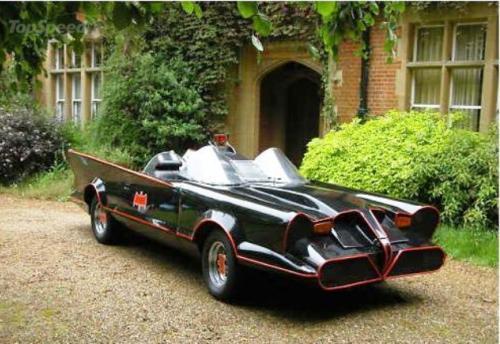 mk1-batmobile-up-forw Mk1: бэтмобиль на аукционе