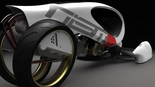 nissan1-500x281 Автомобиль-краб Nissan V2G назвали машиной 2030 года