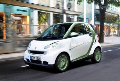 smart-fortwo-electri-2_460x0w Smart Fortwo: электрокар-новинка