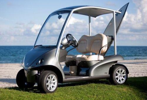 the-garia-golf-cart_Ualsx_54 Эксклюзивный гольф-кар Garia
