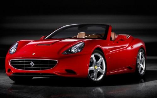 2009-Ferrari-California-Front-Angle-1280x9601-499x313 «Плейбой» отметил лучшие авто 2010 года