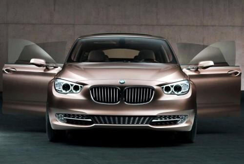 bmw-5-series-gran-turismo-concept-2-big1-500x337 «Плейбой» отметил лучшие авто 2010 года