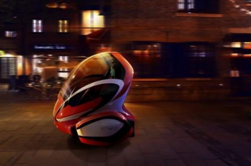 1__X10CO_SV002__520_346-500x332 General Motors продемонстрировал прототипы автомобилей будущего