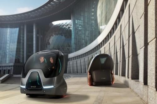 1__X10CO_SV022__520_346-500x332 General Motors продемонстрировал прототипы автомобилей будущего