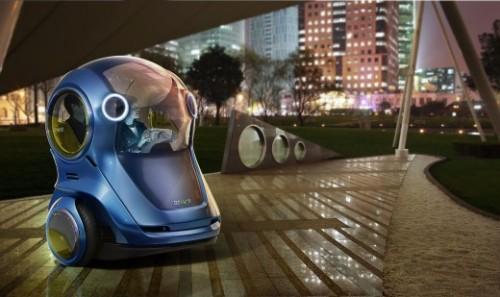 1__X10CO_SV034__520_309-500x297 General Motors продемонстрировал прототипы автомобилей будущего