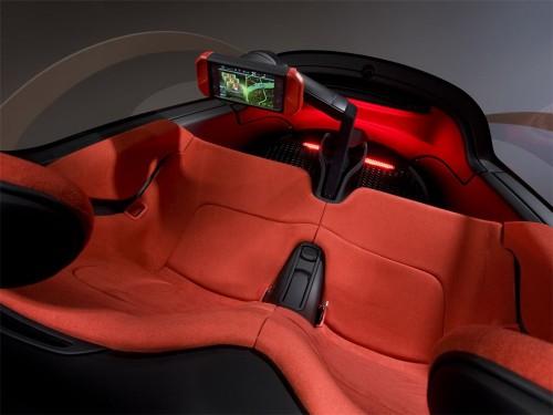 new_5719_2b-500x375 General Motors продемонстрировал прототипы автомобилей будущего