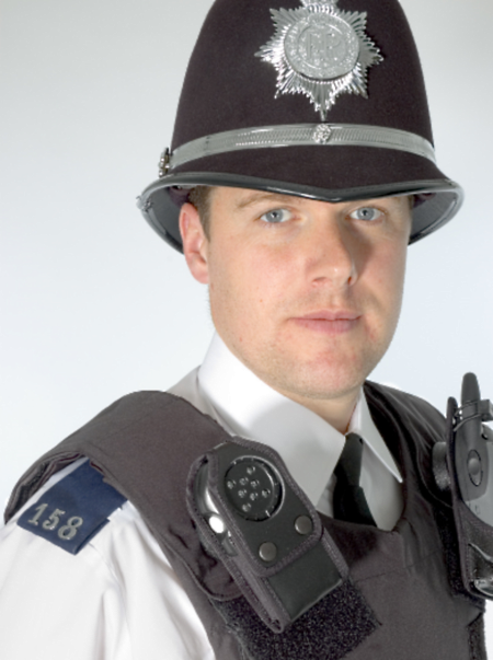 police Самые смешные оправдания нарушителей ПДД в Англии