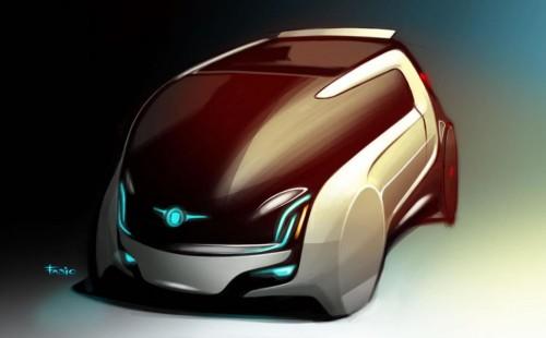 837742797389119529-500x310 Mio от Fiat: нестандартный проект для города