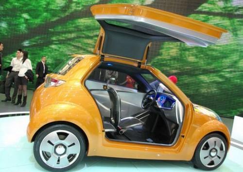 geely-ig-fantastic_qz3xh_5638-500x354 Geely выпустила конкурента Tata Nano