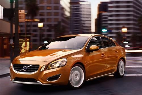 01-500x333 Компания Volvo объявила российские цены на новый Volvo S60