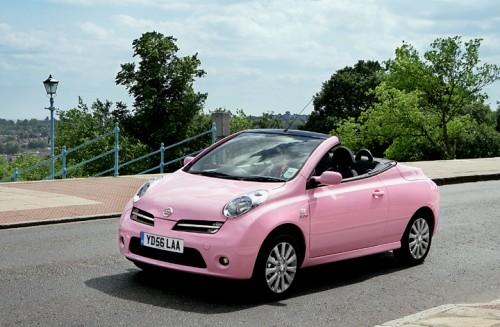 016844.2-lg-500x327 Розовое авто – лучший выбор для тех, кто только учится водить