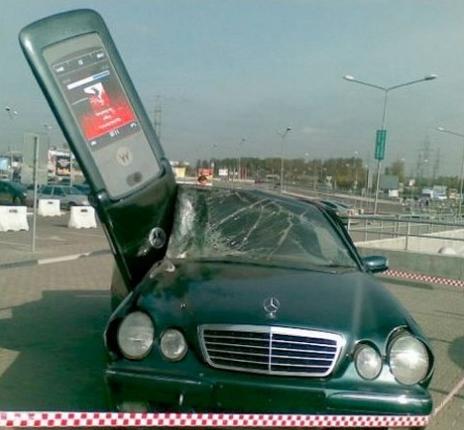 Motorola RZRV