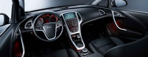 OpelAstra_RedDot2-500x193 29 июня начнется сборка Opel Astra нового поколения