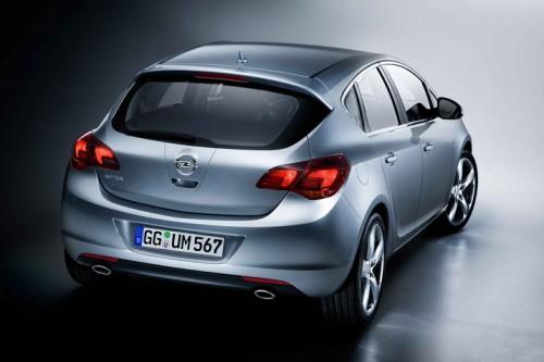 OpelAstra_RedDot3-500x333 29 июня начнется сборка Opel Astra нового поколения