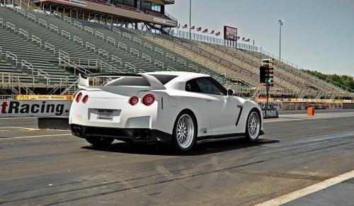 Switzer-E900-01-500x291 Switzer GT-R E900 - обновленный Nissan GT-R с 900 л.с.