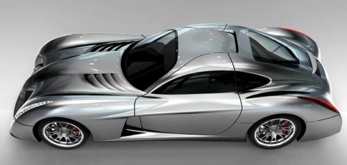 abruzzi0608101-500x239 В США представили суперкар Spirit of Le Mans