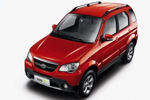 be5-foto_4219952_17377342_17638202-500x333 Luis 4U откроет массовую продажу на электромобиль за 40 тыс. евро