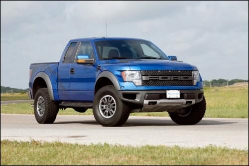 ford_f-150-svt-raptor_f34_ns_62310_717-500x333 Hennessey представило новый пикап на базе Ford Raptor 6.2